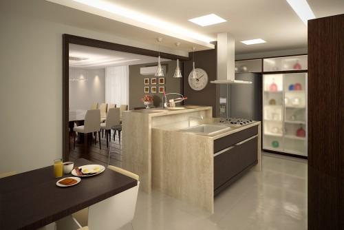 a jaque final_cozinha