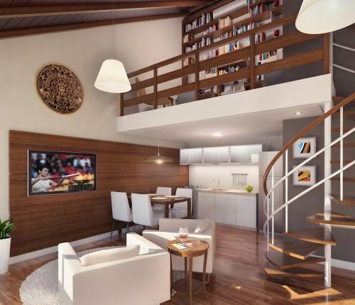 moema lounge
