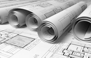 Compatibilidade de projetos