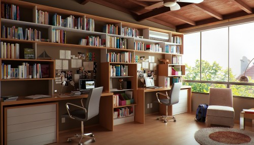 Residência AD | PORTO ALEGRE