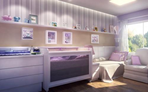 quarto v2