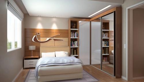 MS suite