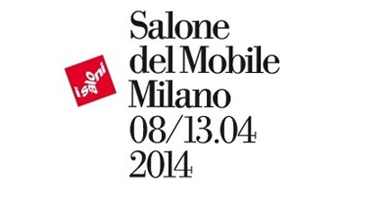 Salone del Mobile – Milano